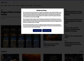 just-drinks.com