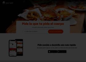 just-eat.es