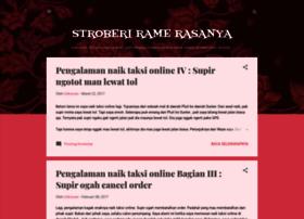 just-fatamorgana.blogspot.com