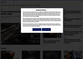 just-food.com