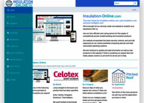 just-insulation.com