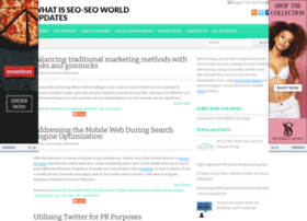just-seo-world.blogspot.in
