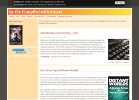 just-stuart.com