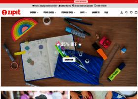just-zipit.com