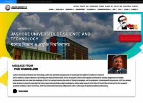 just.edu.bd