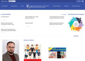 just.odessa.gov.ua
