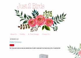 just2birds.com