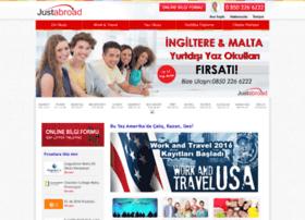 justabroad.com.tr