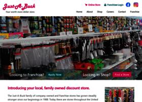 justabuck.com