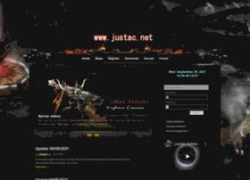 justac.net