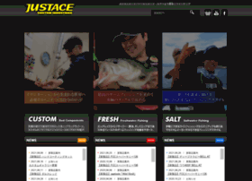 justace.co.jp