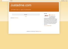 justadme.blogspot.in