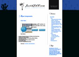 justajax.com