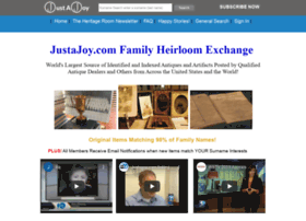 justajoy.com