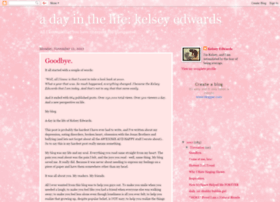 justanotherkelsey.blogspot.co.uk