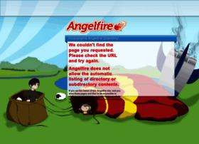 justaquatic.angelfire.com