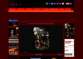 justart-e.com