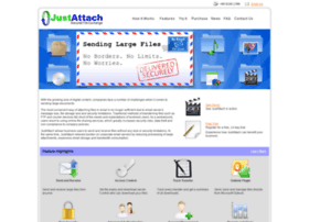 justattach.com