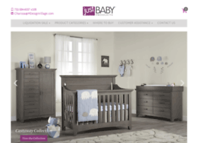 justbabyproducts.com