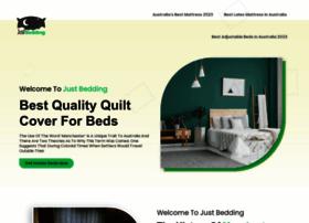 justbedding.com.au