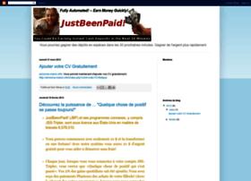 justbeenpaid-fr.blogspot.com
