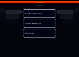 justblogging.de