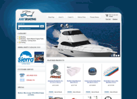 justboating.com.au