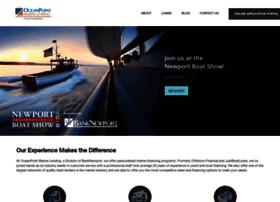 justboatloans.com