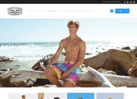 justbonesboardwear.com
