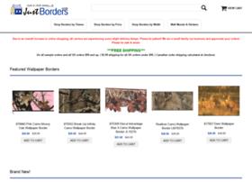 justborders.com