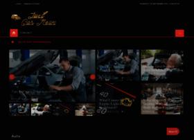 justcarnews.com