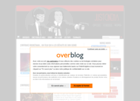 justcinema.net
