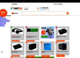 justcom.ru