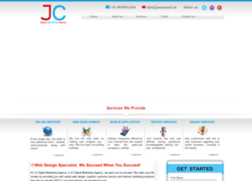 justconsult.us