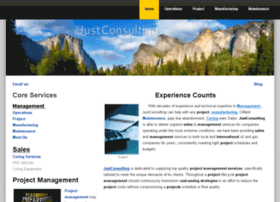 justconsulting.ca