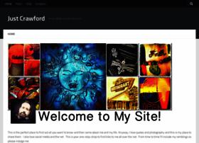 justcrawford.com
