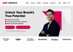 justcreativedesign.com