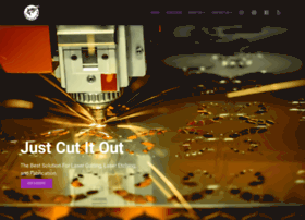 justcut-itout.com