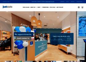 justcuts.com.au