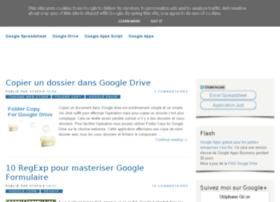 justdocsit.blogspot.fr