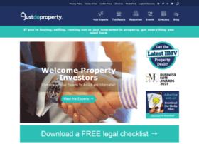 justdoproperty.co.uk