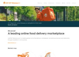 justeat.com