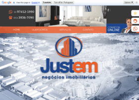 justem.com.br