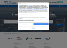 justengineers.net
