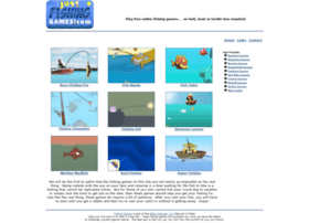 justfishinggames.com