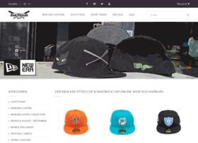 justfitteds.com