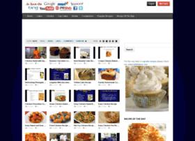 justfoodrecipes.com