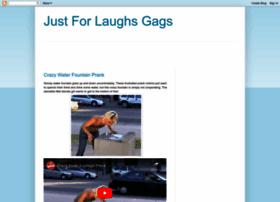 justforlaughsgags.blogspot.com