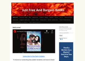 justfreeandbargainbooks.wordpress.com