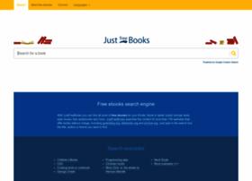 justfreebooks.info